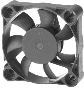 40mm 12V fan type 2